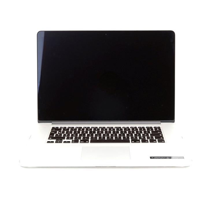 ordinateur portable apple d'occasion