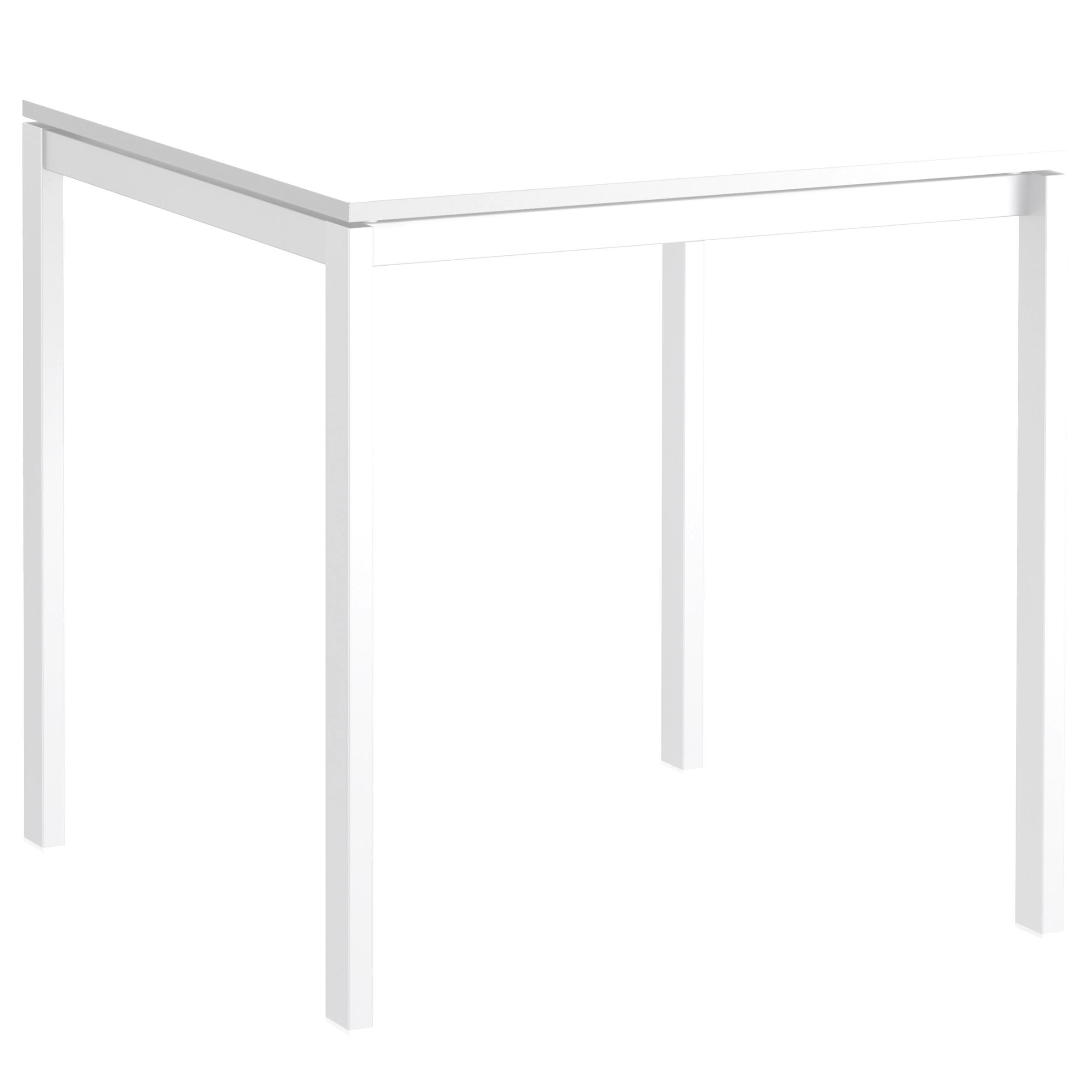 Table Carre Ikea d'occasion | Plus que 3 à 65%