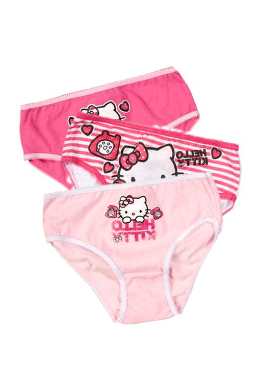 culottes hello kitty d'occasion