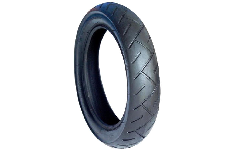 pneu poussette d'occasion
