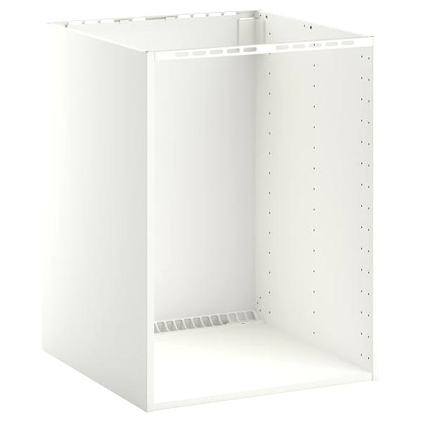 Meuble Evier Ikea D Occasion Plus Que 3 A 70