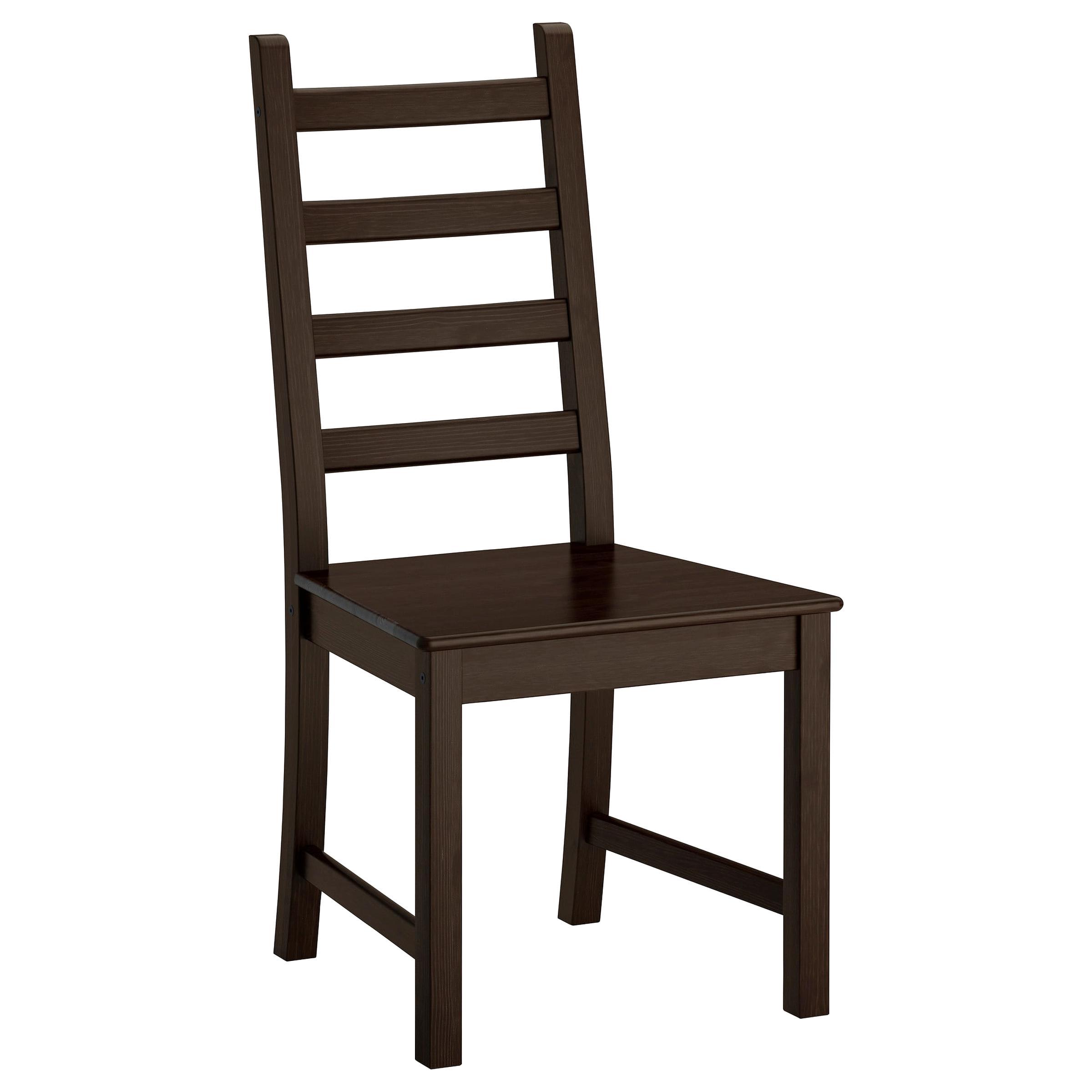 Pin Massif Kaustby Chaise Ikea Crescentcreek Ca