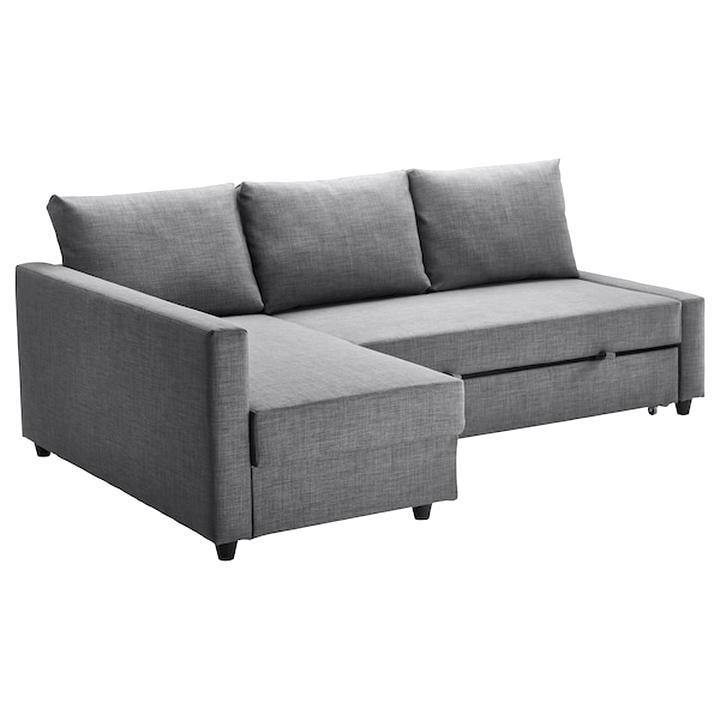 Canape D Angle Ikea