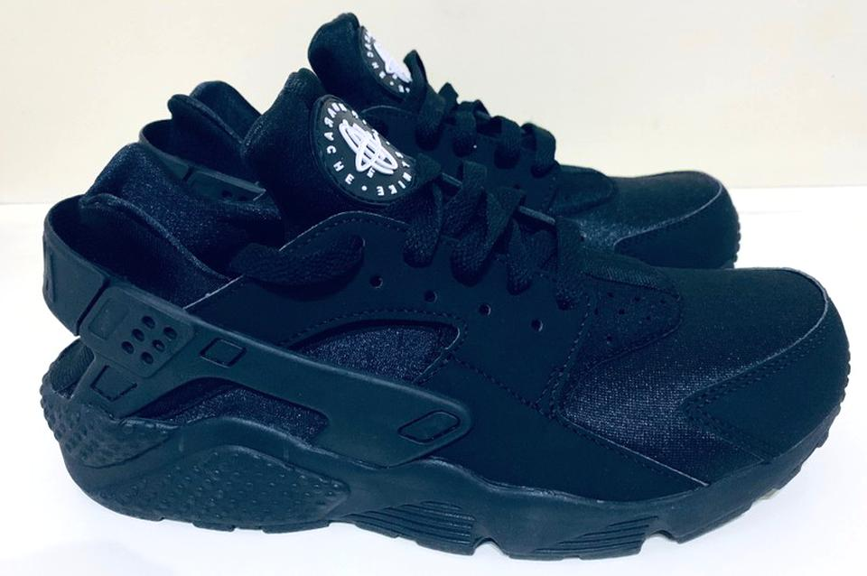 Nike Air Huarache Taille d'occasion