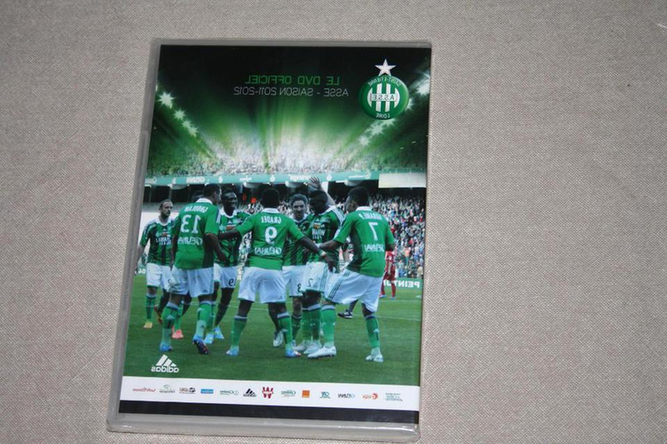 dvd asse d'occasion