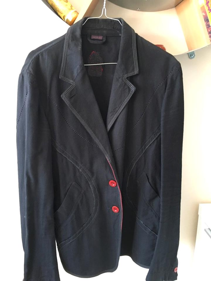girbaud veste homme d'occasion