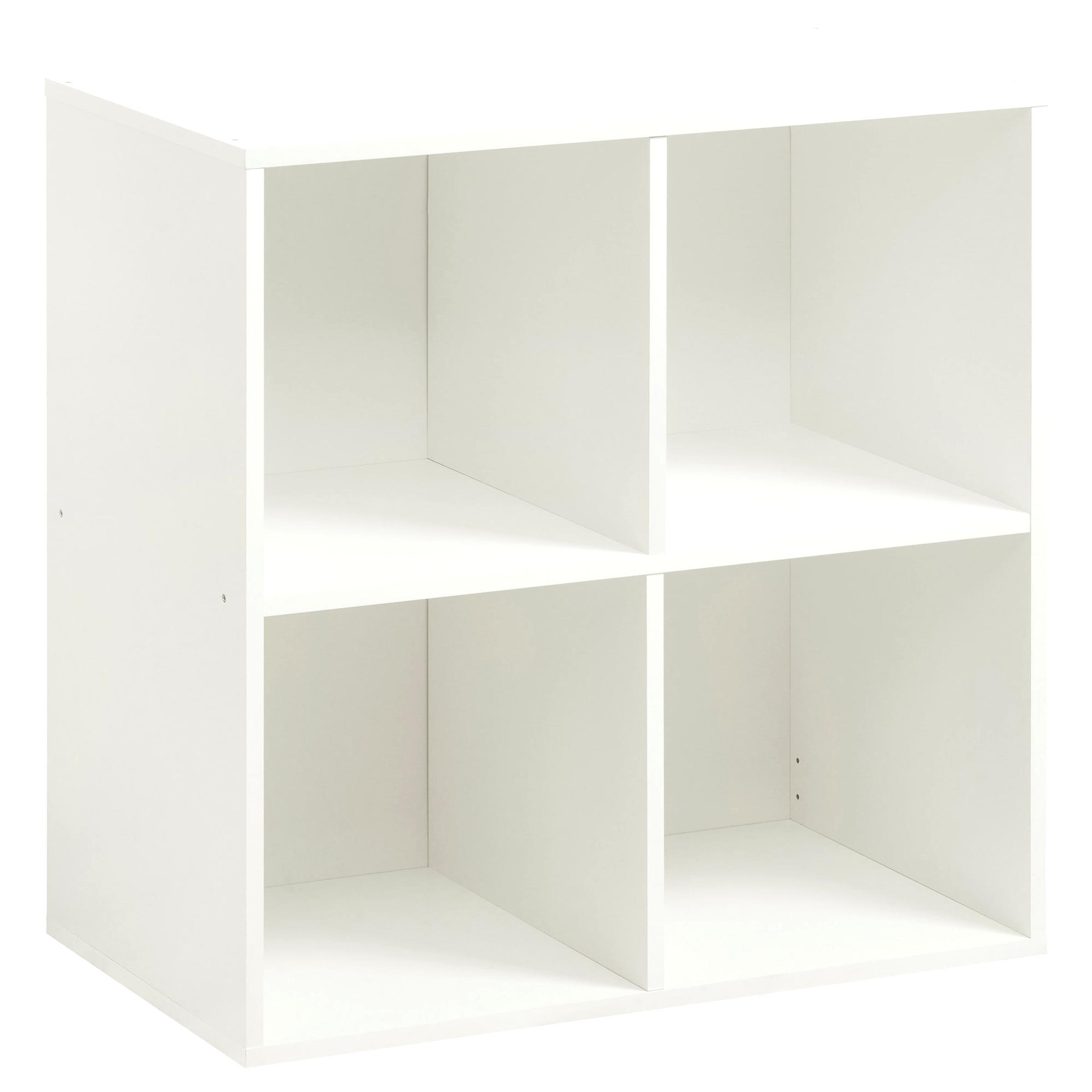 Ikea Cube Doccasion Plus Que 2 à 70