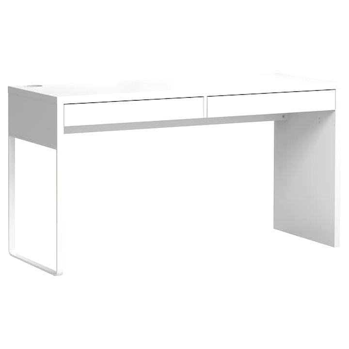 Bureau Ikea Micke Doccasion Plus Que 3 à 70