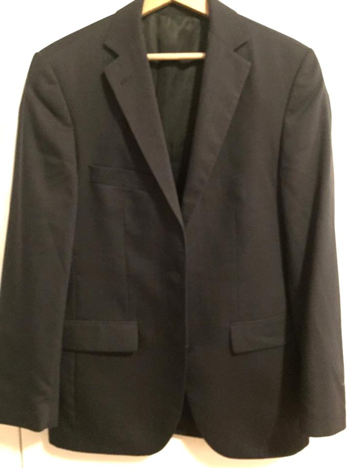 costume homme cacharel d'occasion
