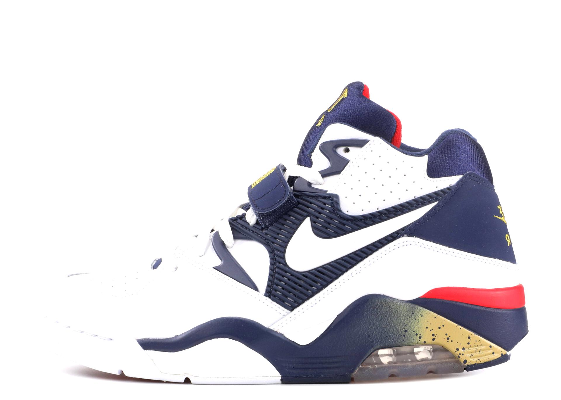 air force 180 d'occasion