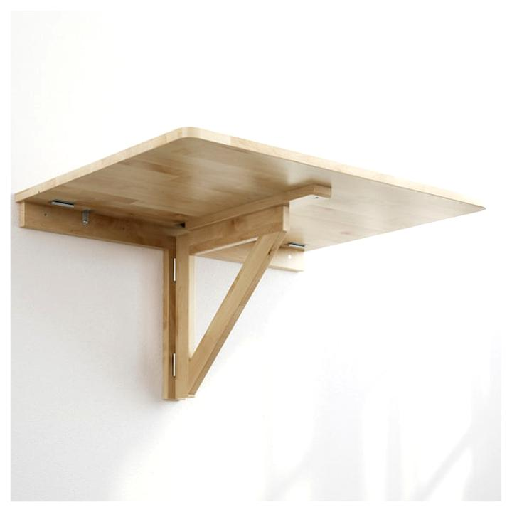 Table Rabattable Ikea D Occasion
