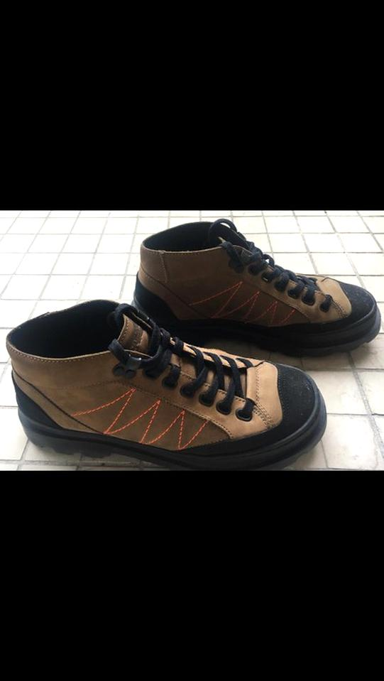 chaussures camper 38 d'occasion