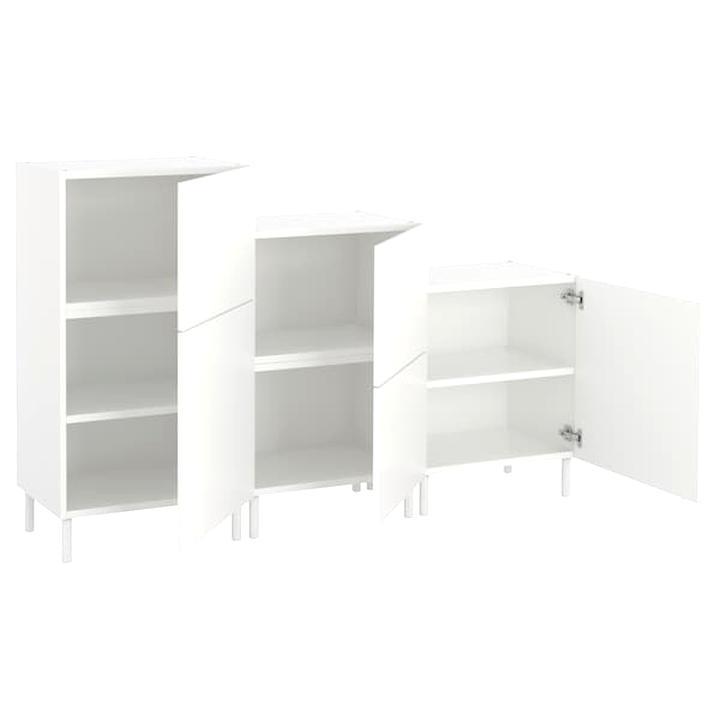 Rangement Ikea Meuble D Occasion Plus Que 3 à 70