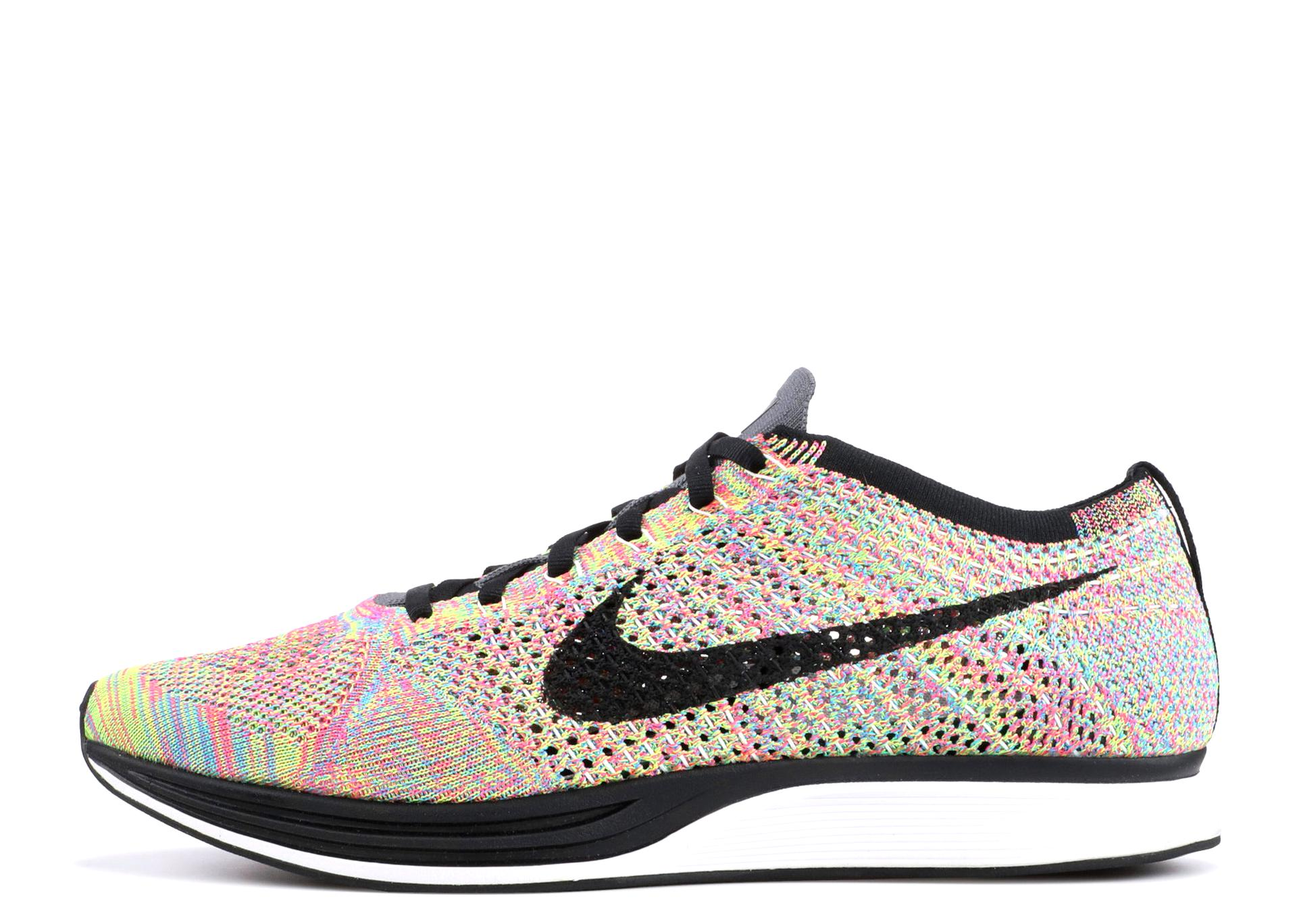 Détails sur Nike Air Max 1 Ultra Flyknit Homme Running Baskets 856958 203 Baskets Chaussures afficher le titre d'origine