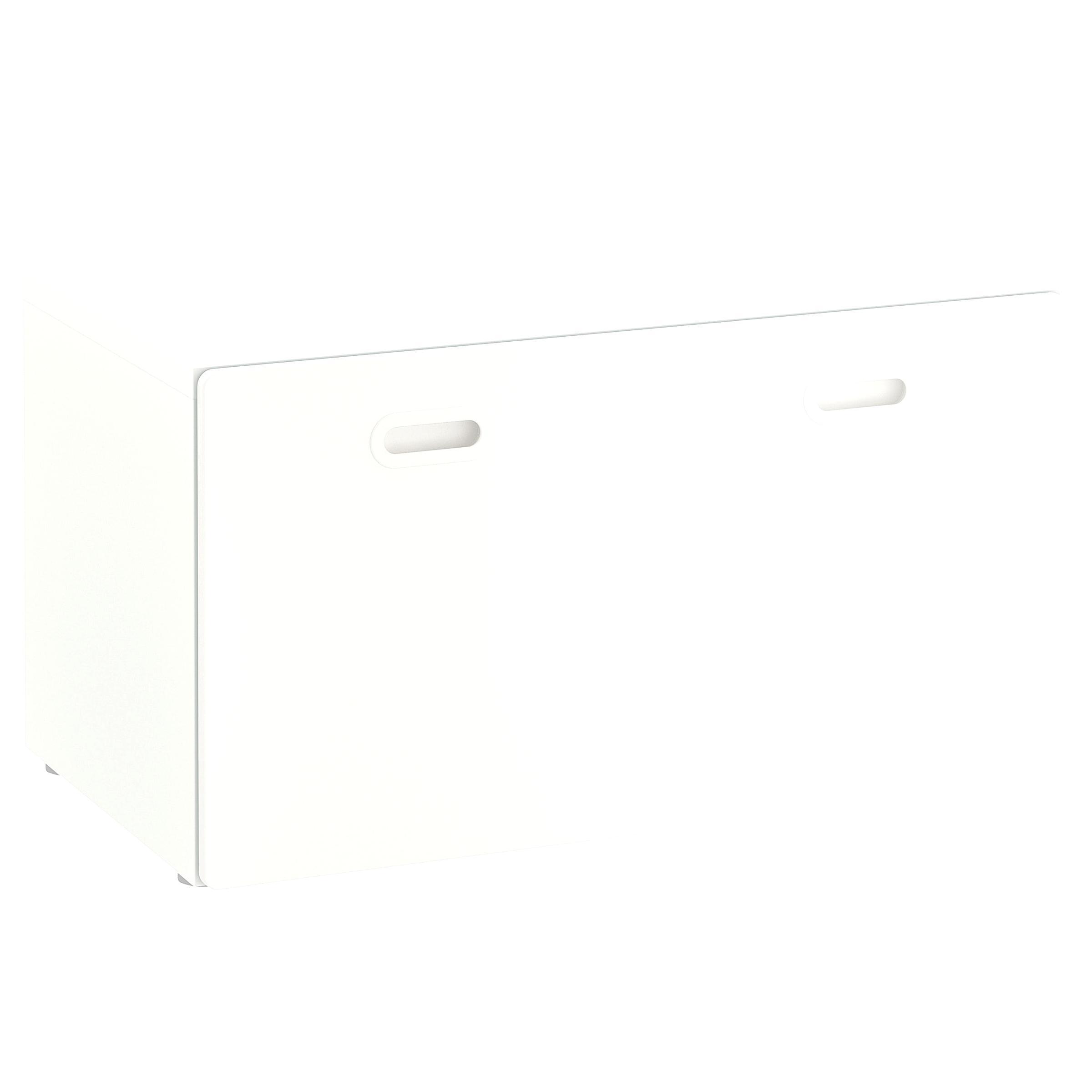 Coffre Jouet Ikea D Occasion Plus Que 3 A 70