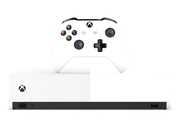 xbox one d'occasion