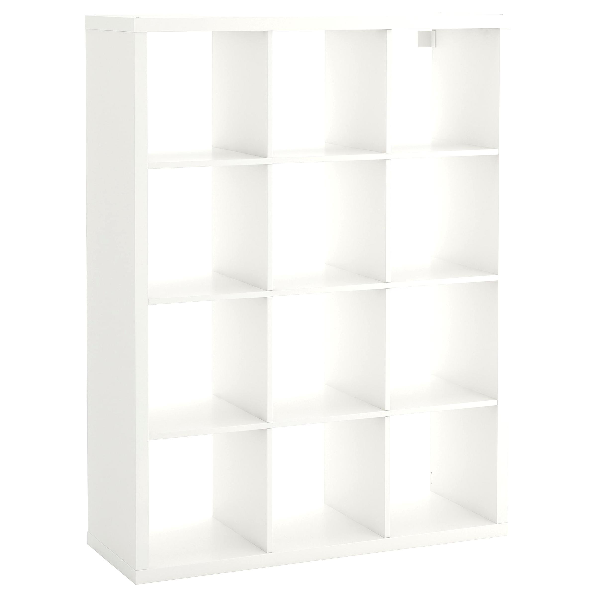 Ikea Etagere D Occasion Plus Que 2 A 60