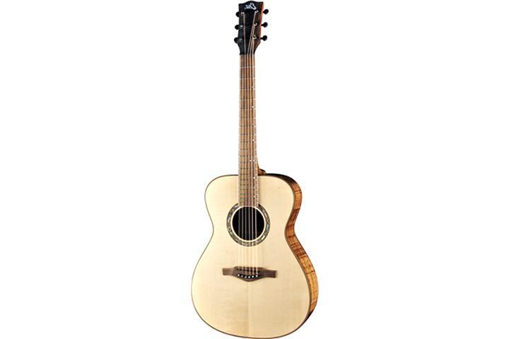 guitare eko d'occasion
