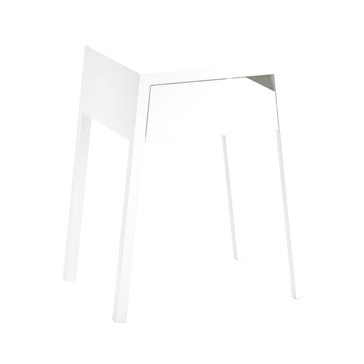 Table Chevet Ikea Table Chevet Ikea D Occasion