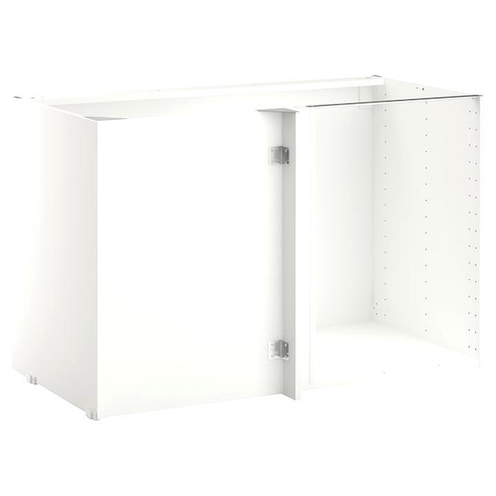 Meuble Angle Cuisine Ikea D Occasion