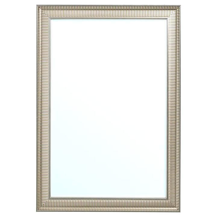 Miroir Ikea Songe D Occasion Plus Que 4 à 65