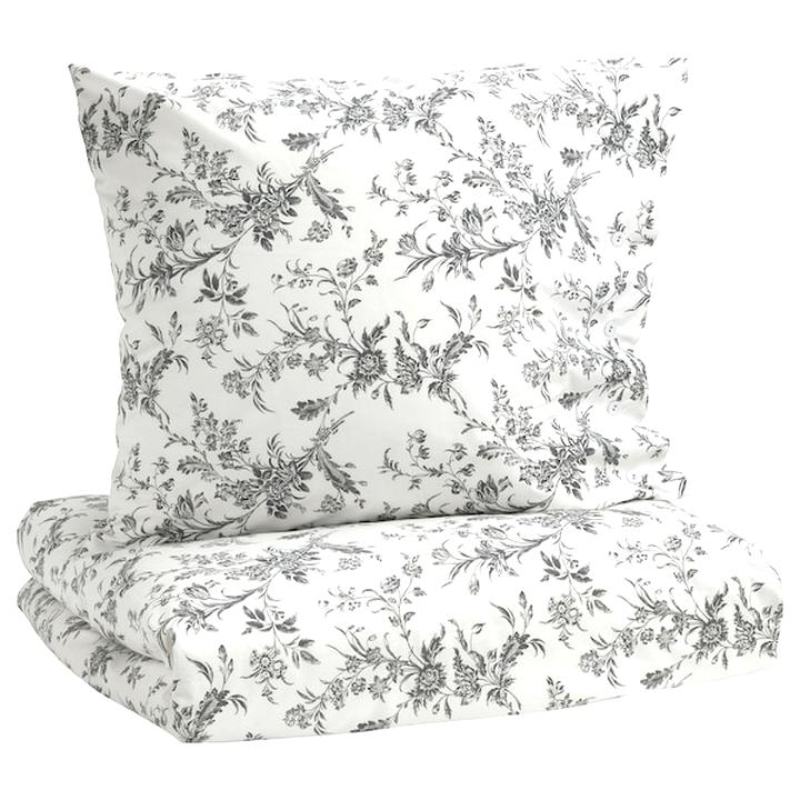 Housse Couette Ikea D Occasion