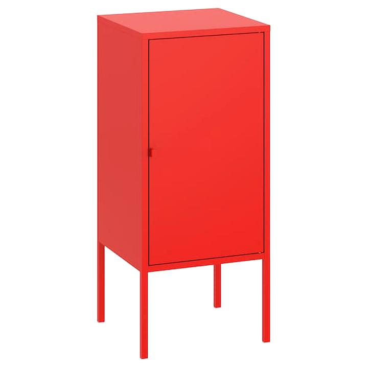 Meuble Metallique Ikea D Occasion