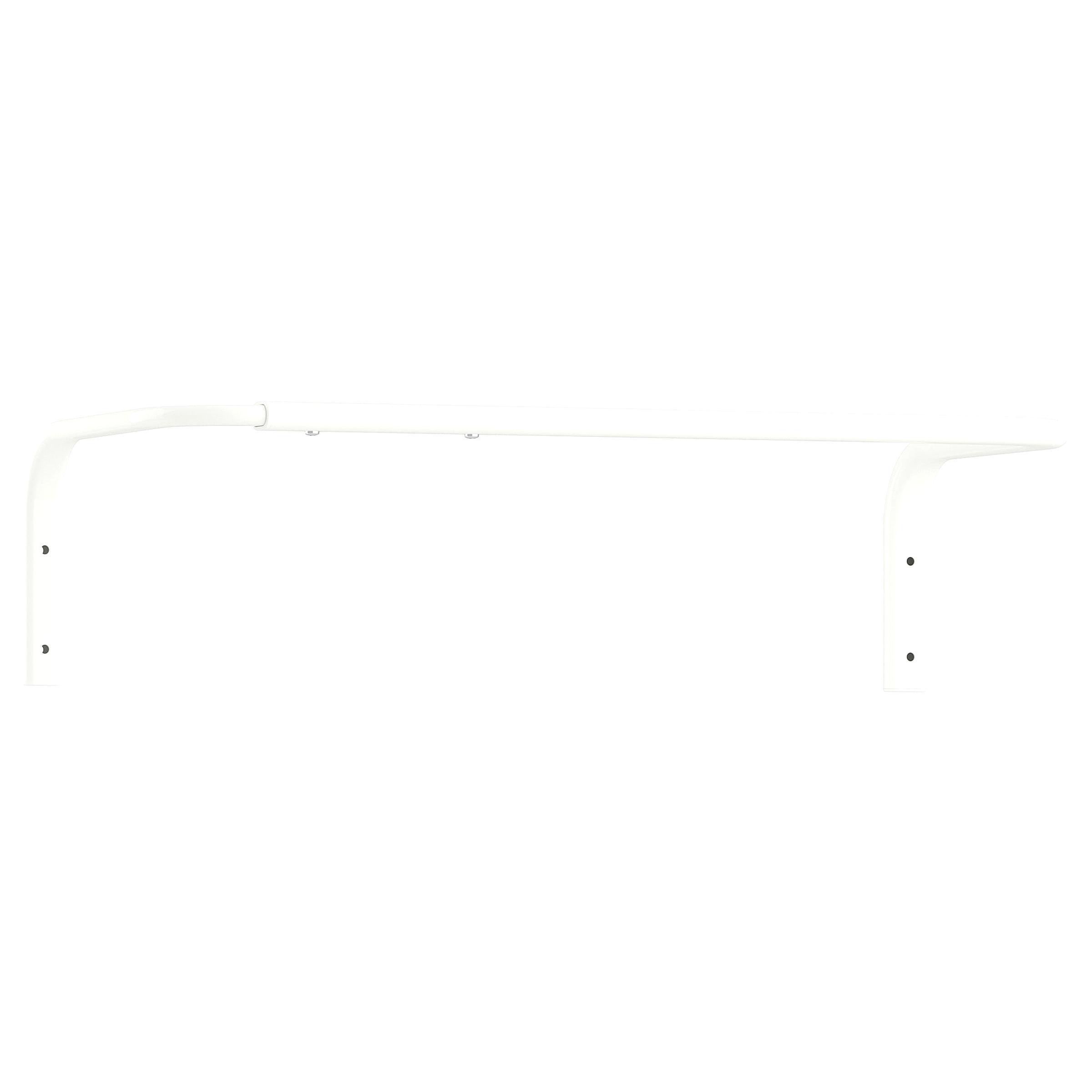Support Tringle Rideau Ikea tringle penderie ikea d'occasion