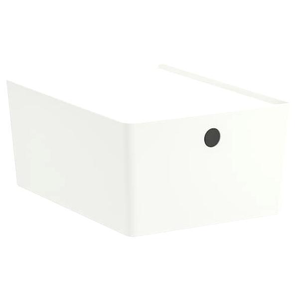 Boite Ikea D Occasion Plus Que 4 à 70