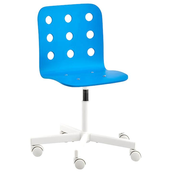 bureau enfant chaise d'occasion