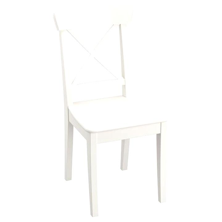 Chaises Ikea Ingolf D Occasion