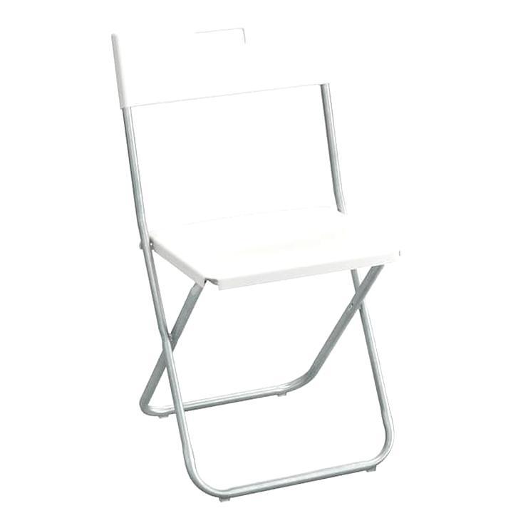 chaise ikea pliante occasion
