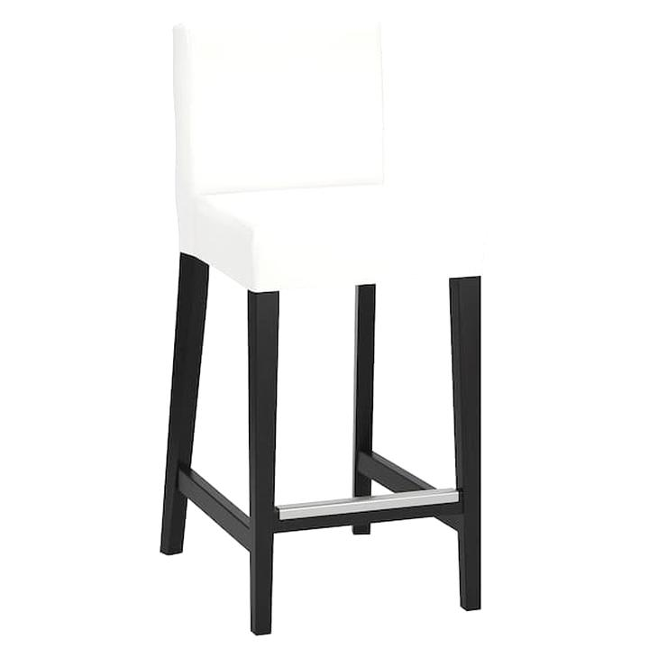 Tabouret Bar Ikea D Occasion Plus Que 2 A 65