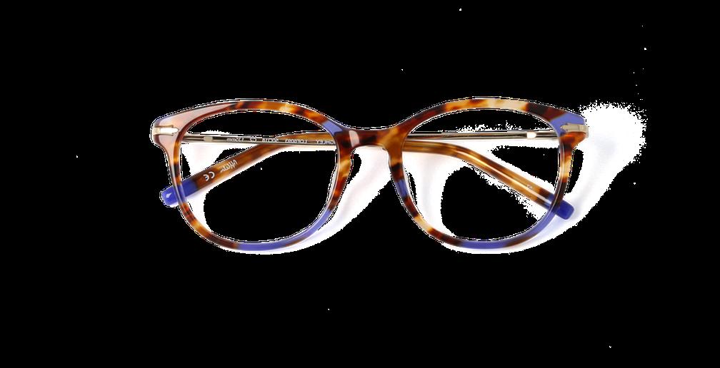 on feet images of wholesale dealer various styles lunette de vue afflelou,lunette de soleil femme marron