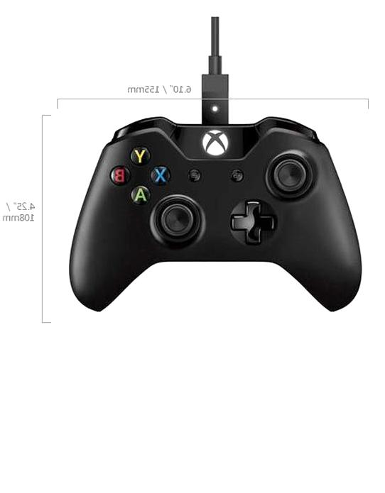 manette xbox one hs d'occasion