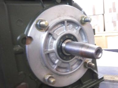 moteur bernard 617 pieces d'occasion