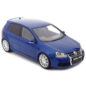 golf r32 1 18 d'occasion