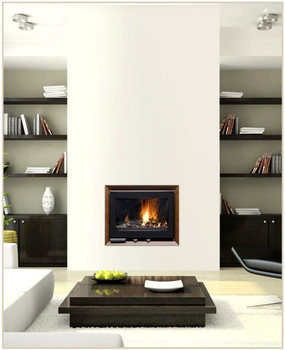 Habillage Cheminée D Angle habillage cheminee bois habillage cheminee d'occasion