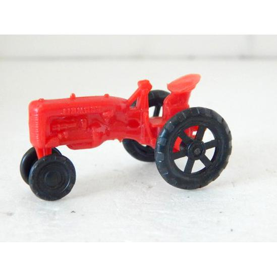 tracteur jouef d'occasion