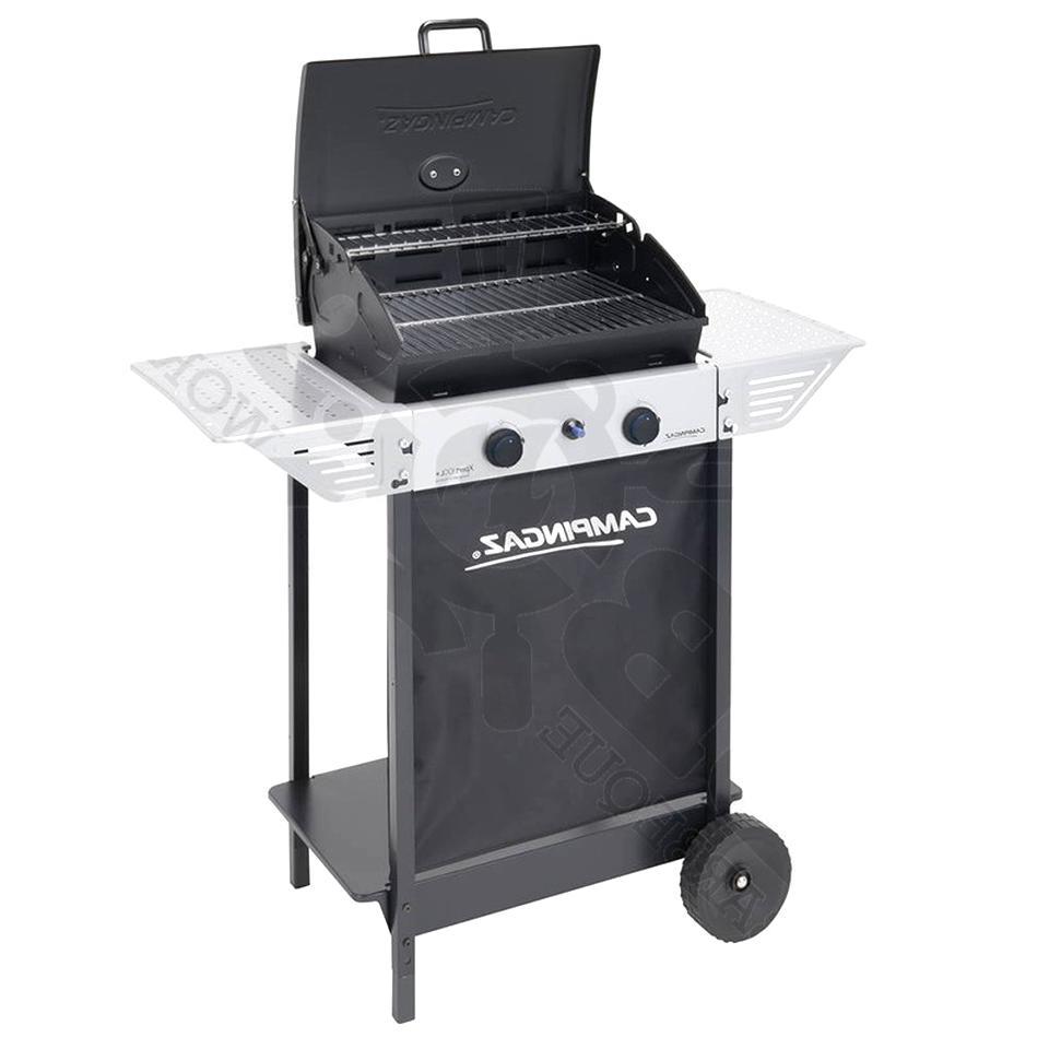barbecue campingaz d'occasion