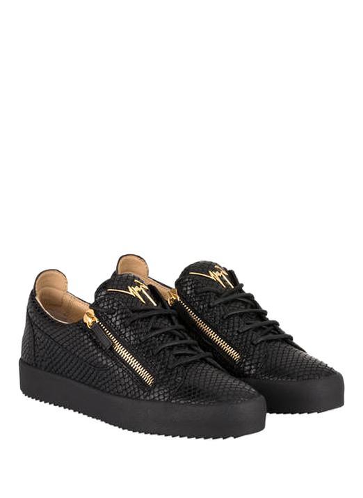 giuseppe zanotti sneakers d'occasion