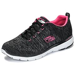 chaussures skechers femme d'occasion