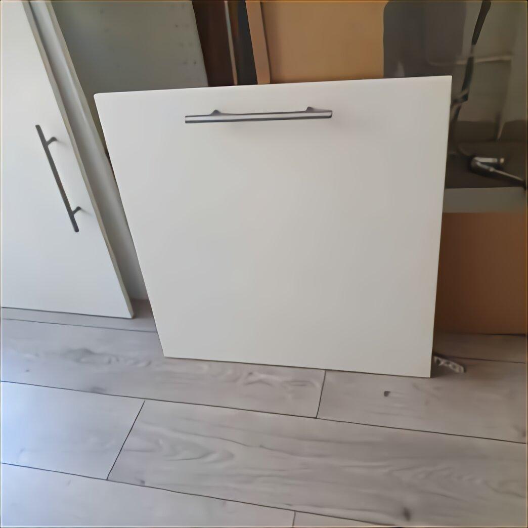 Varde Cuisine Ikea D Occasion Plus Que 2 A 75