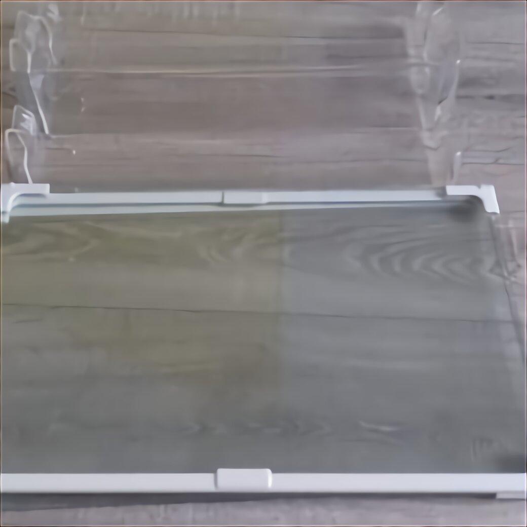 Hotpoint remplacement Réfrigération Réfrigérateur étagère avec finitions C00119041