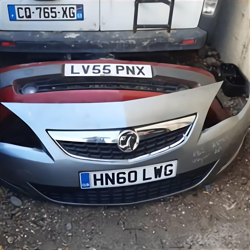 Opel Corsa Essentia d'occasion | Plus que 2 à -70%