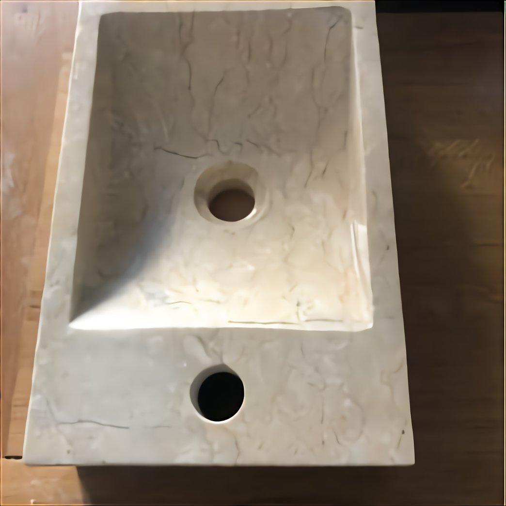 Vasque A Poser Vasque Poser D Occasion