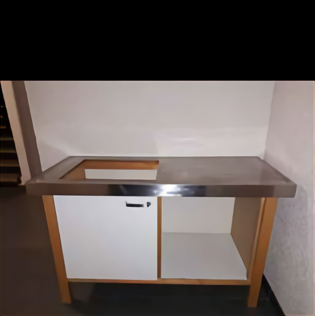 Meuble Cuisine Ikea Varde D Occasion