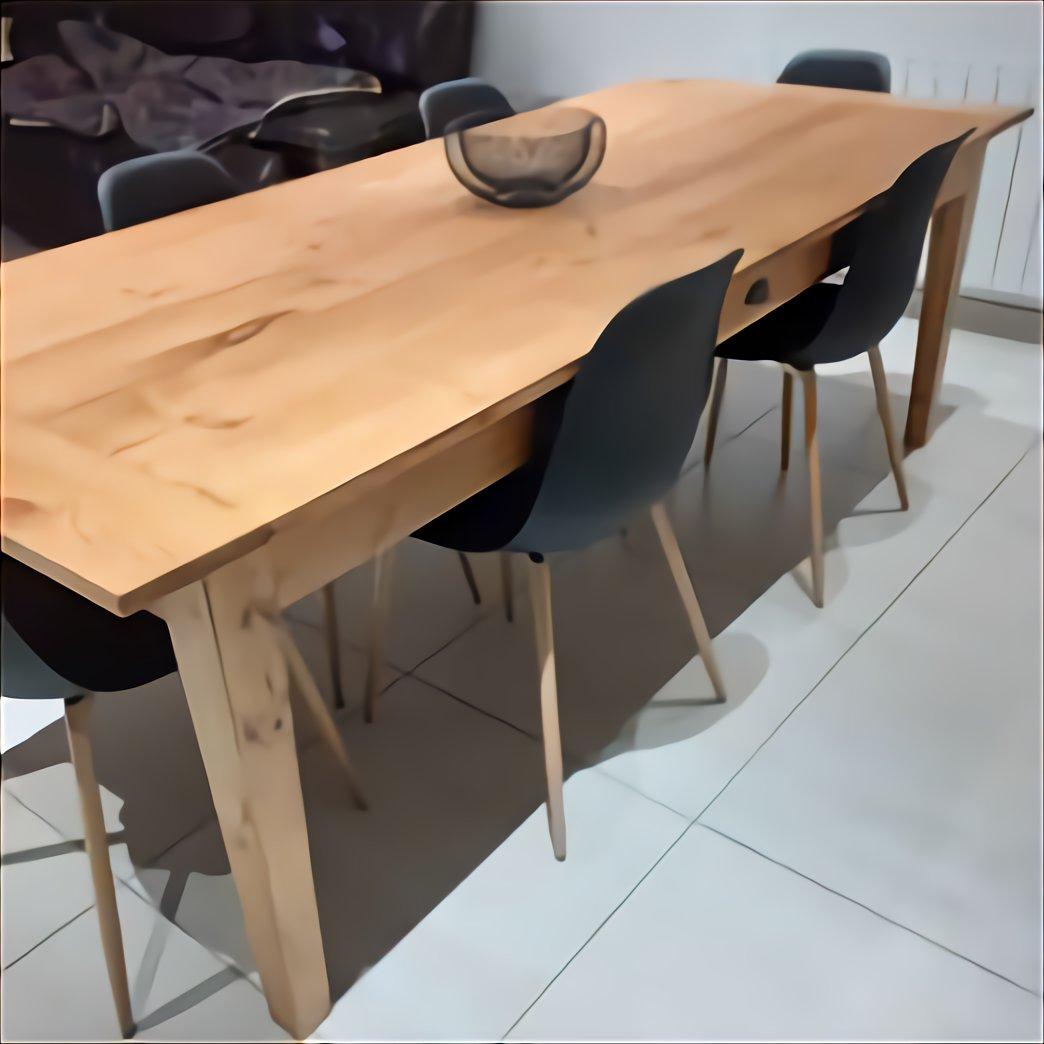 table ferme