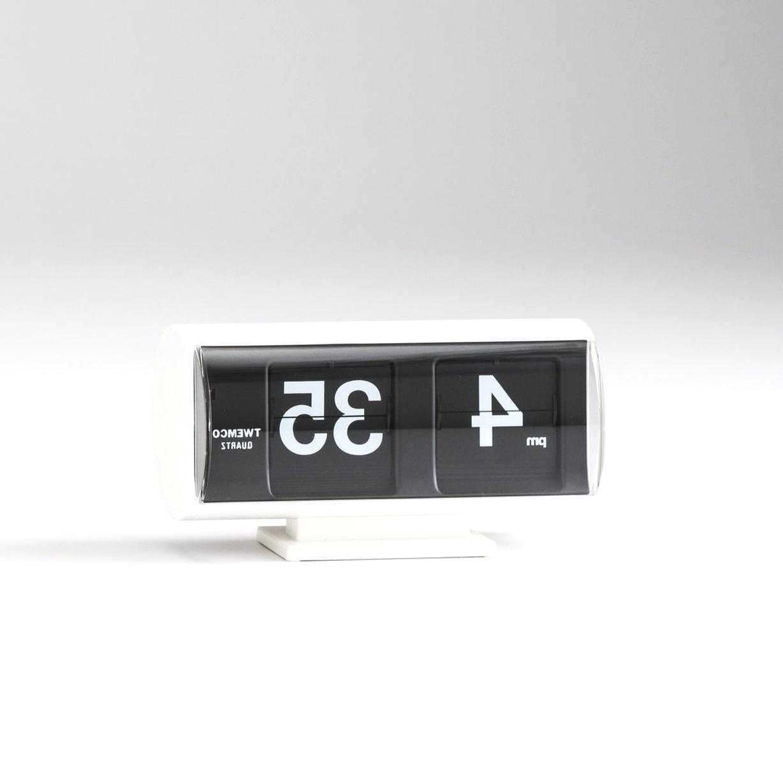 flip clock d'occasion