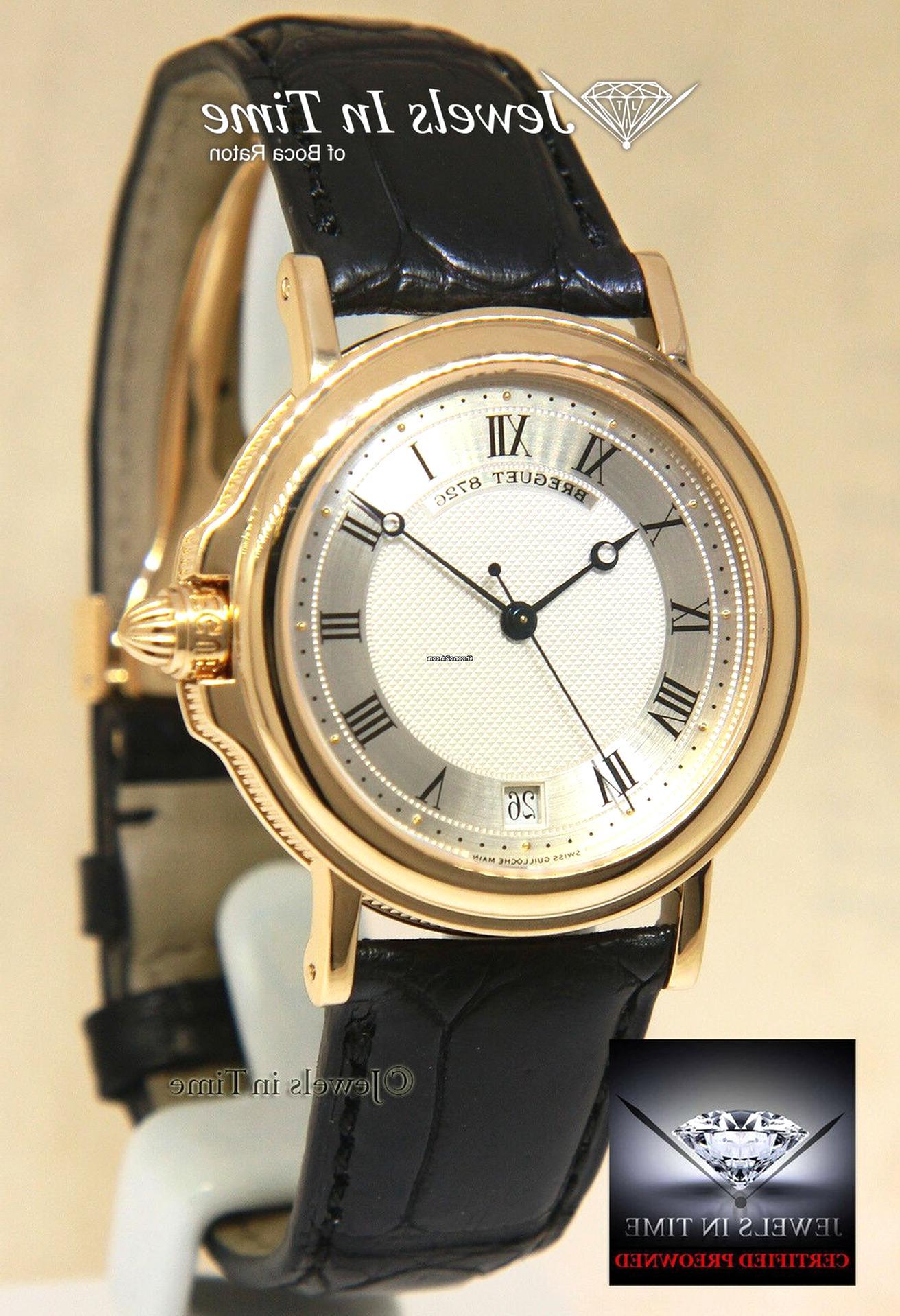 horloger marine d'occasion